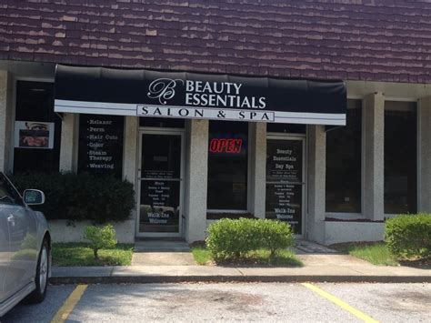 beauty salons in montgomery alabama with reviews beauty essentials hair salon spa 14 photos day spas