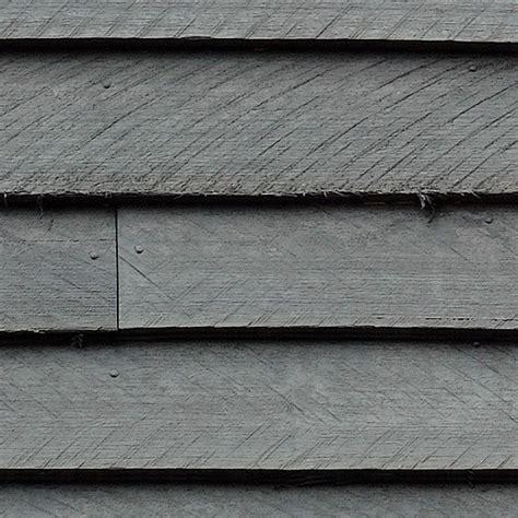 Timber Weatherboard Cladding Weatherboard Definition What Is