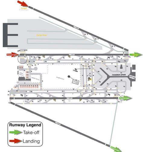 Best Airport Layout Design | best airport layout by kcida10 on deviantart