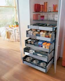 pull out pantry shelves great idea for a small space