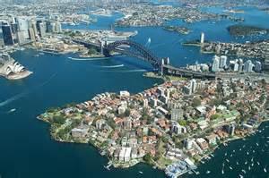 l australie doublerait sa population en 2060 australia