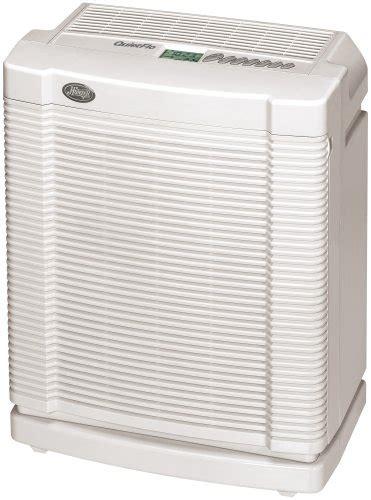 buy low price quietflo 216 true hepa air purfiers model 30216 b000e841ia air
