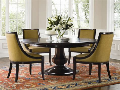 dining table set with leaf homesfeed