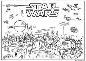 free coloring books wars free printable coloring pages az coloring pages