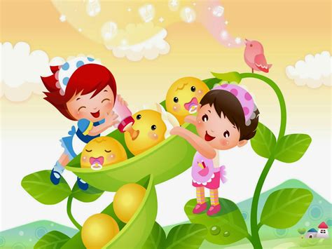 cute quirky wallpaper for kids kids cartoons latast kids cartoon wallpapers