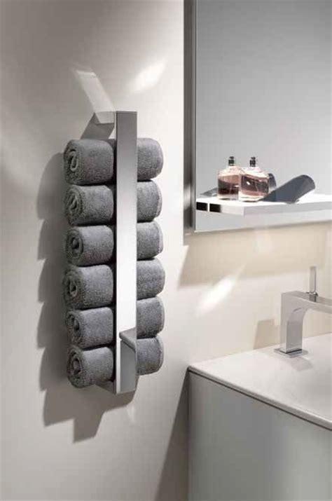 bathroom hand towel holder ideas best 25 hand towel holders ideas on pinterest farmhouse