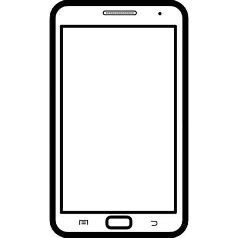 samsung mobile phone model mobile phone popular model samsung galaxy note icons