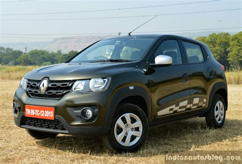 renault europe never say never says dacia s european director on
