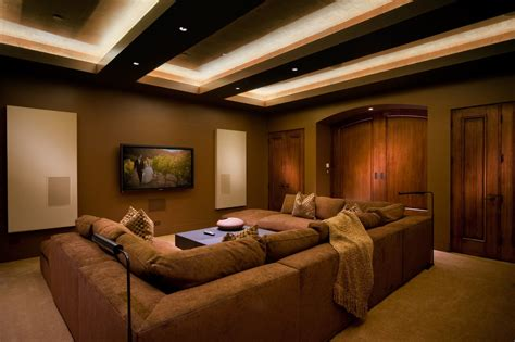 theater room sectionals  shaped sectional sofa fabric