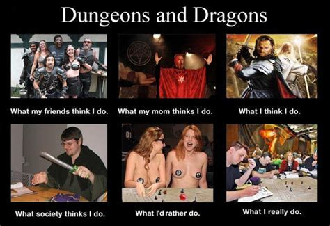 Dungeons And Dragons Memes - d d meme austin d d and tabletop rpg meetup austin tx