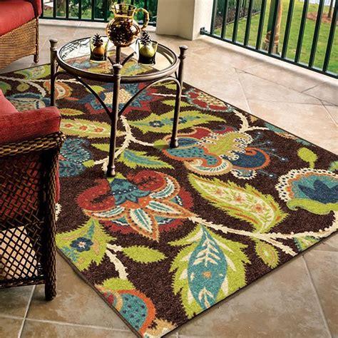 weavers outdoor rugs carolina weavers indoor outdoor santa barbara collection