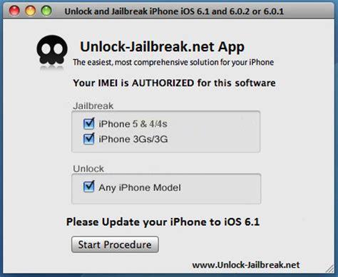 pattern unlock iphone not jailbroken jailbreak and unlock iphone 5 4s 4 ios 6 1 untethered team
