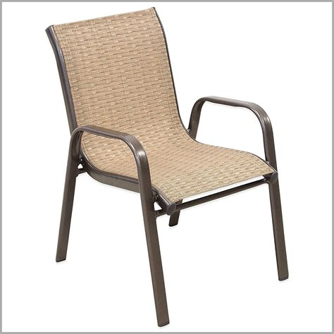 Chair : Discount Outdoor Furniture Plastic Patio Dining