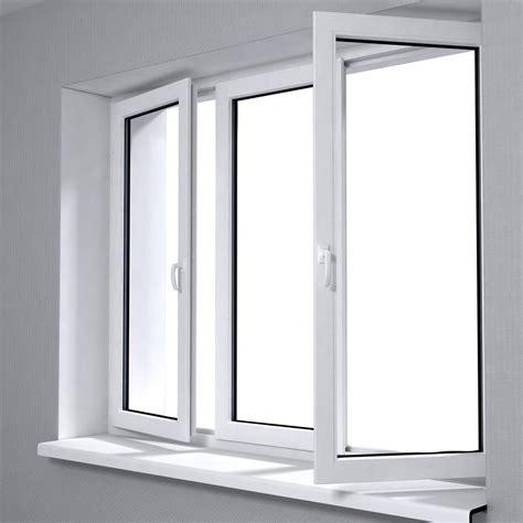 awning window prices upvc casement windows casement window prices double glazing surrey