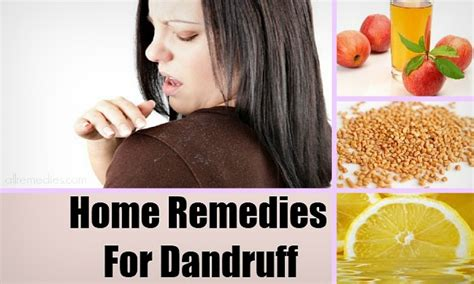 Home Remedies For Dandruff by Top 45 Home Remedies For Colon Cleansing Detox