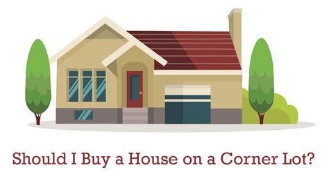 should i buy the house space simply blog keep up with today s real estate trends