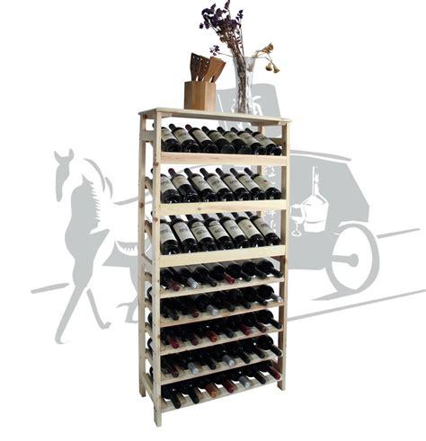 woodworking wine rack china wood wine rack wr8600 china wine rack wooden rack