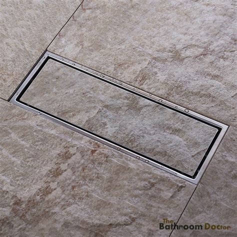 bathroom water drain popular floor drain grates buy cheap floor drain grates