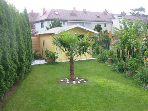 Kerzenhalter Palme by Garten Garten Mein Nest Zimmerschau