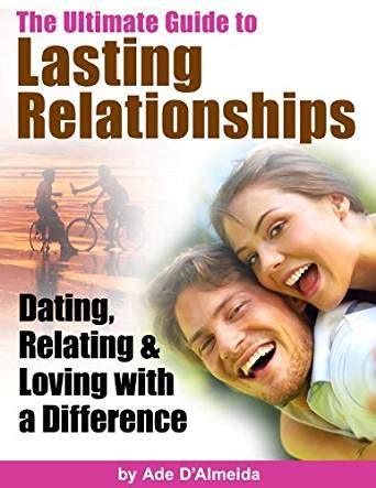 marriage relationship keeping the alive the ultimate guide to deepening strengthening the connection rekindling the relationship rebuilding intimacy and preventing couples conflicts books the ultimate guide to lasting relationships dating