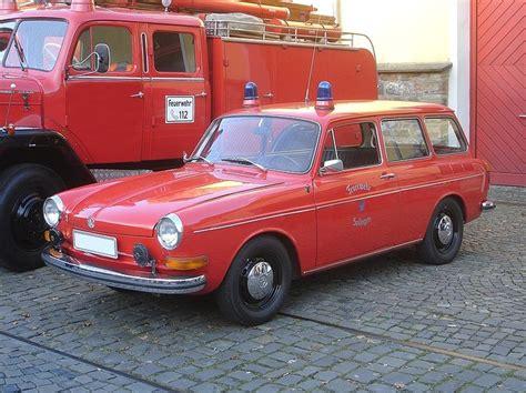 images  das vw squareback  pinterest volkswagen car volkswagen   dad