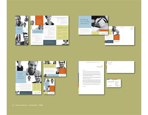 download layout catalogue 350 page free graphic design resource stocklayouts pdf