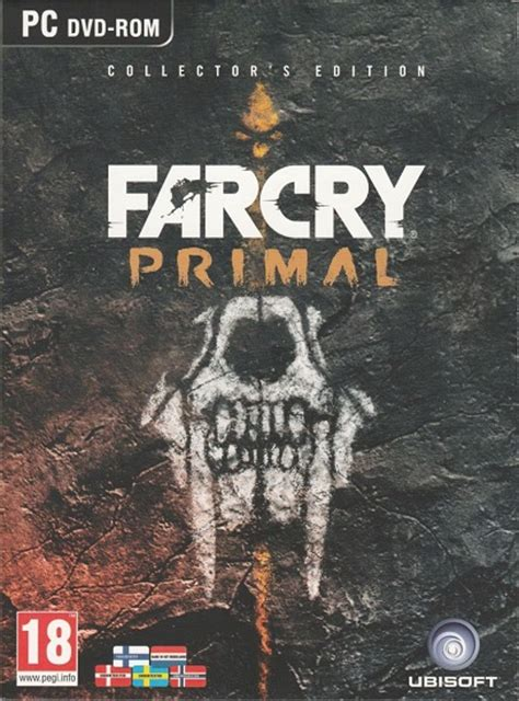 Dvd Far Cry Primal Cpy far cry primal cpy torrent treetorrent
