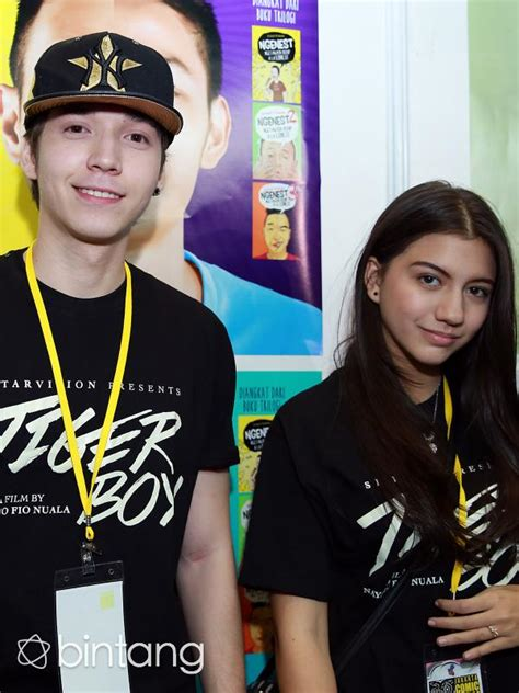download film layar lebar indonesia tiger boy cassandra lee susah berbahasa indonesia di film tiger boy