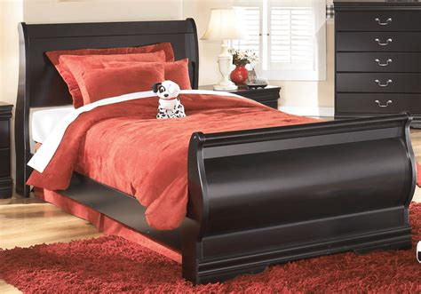 huey vineyard bedroom set huey vineyard full set lexington overstock warehouse
