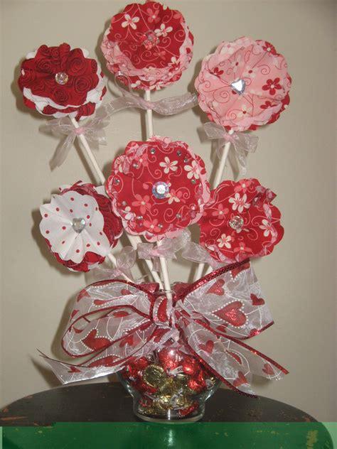 s day flower arrangements ideas alluring flower arrangement ideas flower