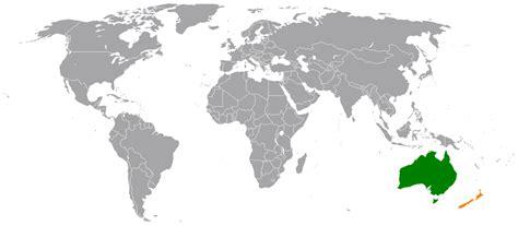 australianew zealand relations wikipedia
