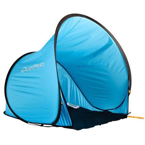 tenda da spiaggia decathlon decathlon tenda spiaggia casamia idea di immagine