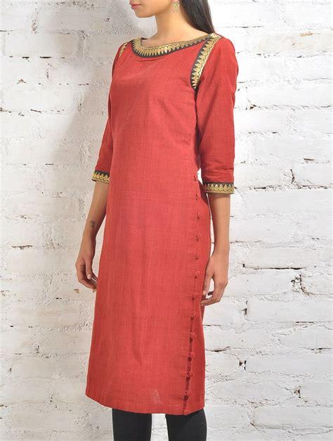 kurta dress pattern 696 best fashion images on pinterest india fashion