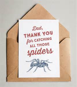 new printable s day cards in the shop