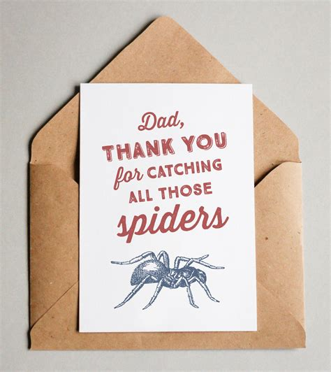 printable fathers day cards for to make new printable s day cards in the shop