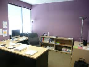 feng shui office colors feng shui home office colors www imgkid the image