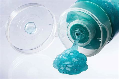 micro bead uk closer to banning cosmetic microbeads that clog up its