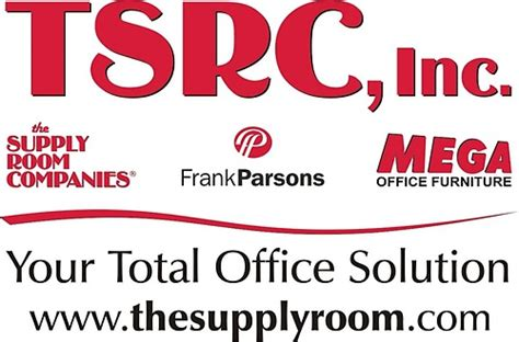 supply room company the supply room companies office supplies equipment furniture