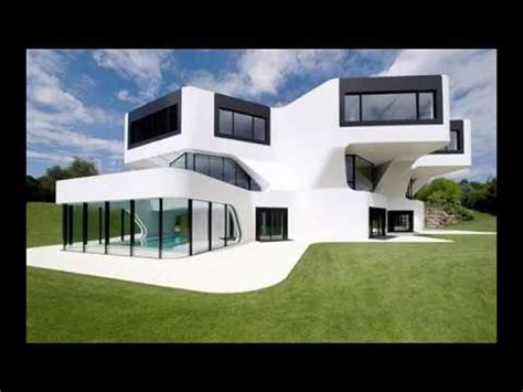 future house future house designs youtube