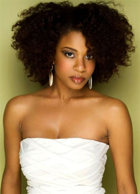 Bridal Hairstyles Afro Hair by Afro Bridal Hairstyles Hairstyles By Unixcode