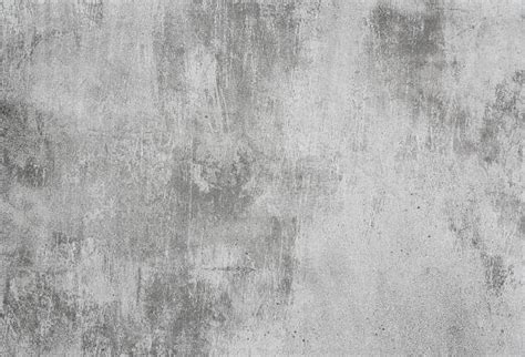 grey painted concrete wall concrete concrete wall pictures images and stock photos istock