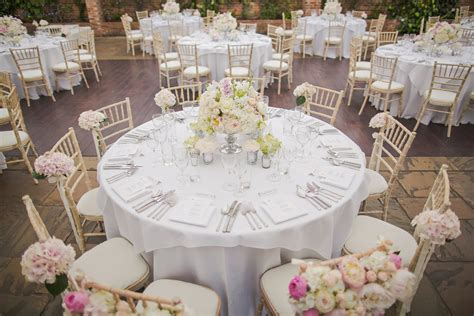 breathtaking table runner on round table wedding 77 about remodel