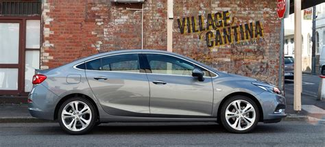 Yeni Opel Astra Sedan 2020 by 2018 Holden Astra Sedan New Car Release Date And Review