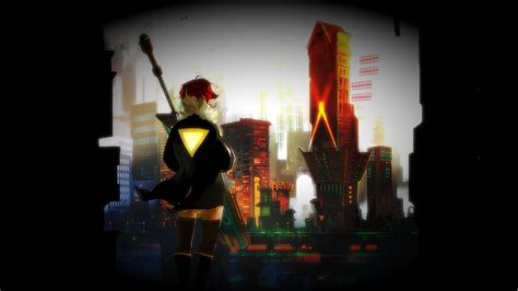 transistor gameplay hours transistor gameplay hour 28 images transistor vs bastion ginx esports tv the transistor