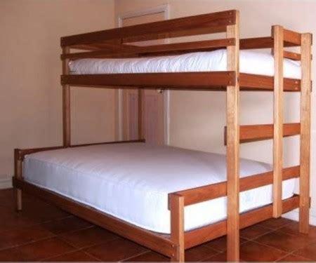 bunk bed with double sofa bed double futon bundle deal organature shop online