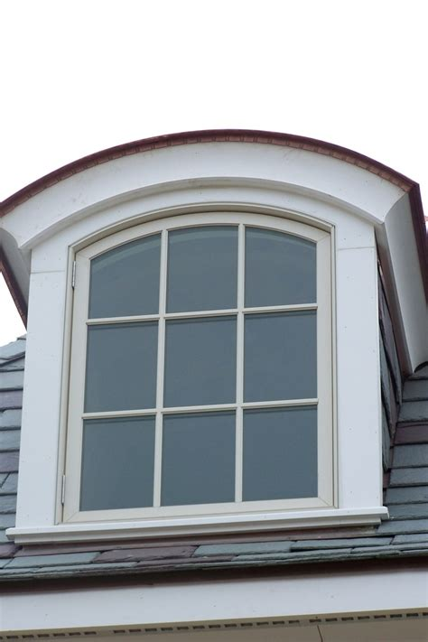 Arched Dormer Window 17 Best Images About Dormer On Pennsylvania