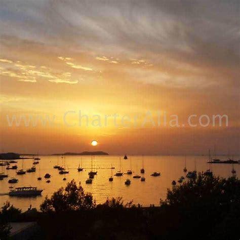 catamaran day hire ibiza catamaran lagoon 380 2018 ibiza and formentera