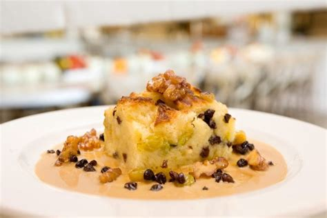 carbohydrates pudding carbohydrates in bread pudding ketogenicdietpdf