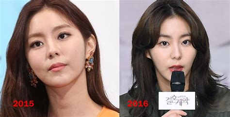 lee seung gi predebut uee raises brows with changed appearance daily k pop