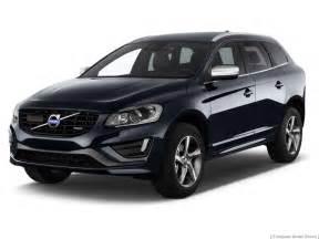 2015 Volvo Xc60 Review Automotivetimes 2015 Volvo Xc60 Review